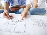 Recourir à un architecte sera bien obligatoire à partir de 150m2