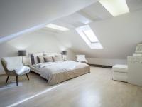 Plinthes chauffantes : chauffer sa maison en toute discrétion