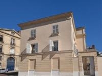 Concilier isolation thermique par l'extérieur et valorisation du patrimoine, c'est possible...