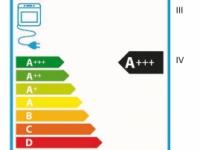 Etiquette énergie : à quoi ressemblera la nouvelle mouture de 2019 ?