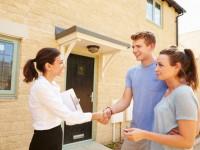 Locataire : les documents qu'un propriétaire peut vous demander