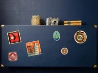 Hôtel Whistler Paris : 10 idées déco à copier... pour voyager !