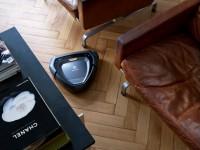 Electroménager : ces nouveautés qui équiperont nos maisons demain