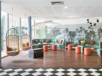 Hôtel le Birdy à Aix-en-Provence : 10 idées déco à copier