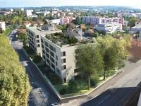 Challenge habitat innovant 2018 (2/3) : logements collectifs nouvelle génération