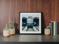 Magasin grand train, la boutique en ligne de la SNCF