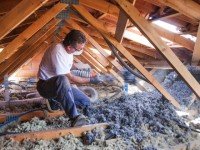 Isoler sa maison : 8 chantiers à la loupe