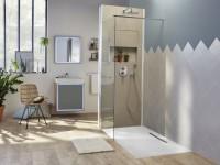 Salle de bains : les erreurs déco à éviter