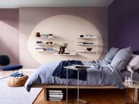 10 conseils pour réussir la peinture de sa chambre