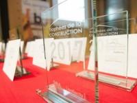 Votre maison est hors du commun ? Participez aux Trophées de la Construction !