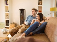 Un logement confortable et bien isolé, synonyme de bien-être