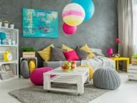 Apprendre à utiliser les couleurs : 10 conseils de pro en images