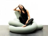 Hybrid[e], une expo de design français à ne pas rater