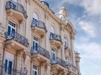 Crédit immobilier : les taux en légère baisse en avril 2018