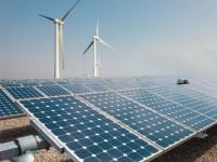 Comment réduire efficacement la consommation d'énergie ? 2 solutions