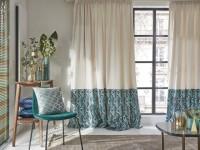 Rideaux : 10 idées pour habiller ses fenêtres