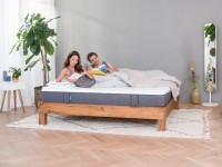 comment positionner son tapis. Black Bedroom Furniture Sets. Home Design Ideas