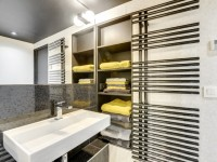 7 conseils pour bien choisir son radiateur sèche-serviette