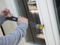 9 solutions pour sécuriser sa maison pendant les vacances
