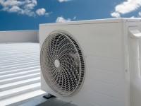 Bien choisir son climatiseur : modèle, prix, pose