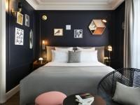 Hôtel Royal Madeleine : les 10 idées déco qu'on a envie de copier