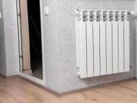 Les solutions pour chauffer un logement : chauffage, cheminée...