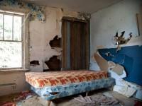 Expulser des squatteurs : que dit la loi ?