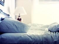 Matelas, sommier : 7 conseils de pro pour bien choisir sa literie