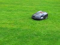 Bien choisir sa tondeuse robot : conseils et prix