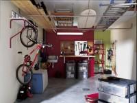 Aménager son garage : conseils et astuces