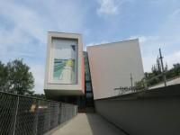 Le Musée Hergé a dix ans : visite en images