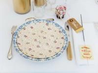 5 sites pour louer de la jolie vaisselle pour son mariage
