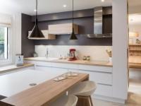 Rénover sa cuisine : 12 avant/après spectaculaires et bourrés d'idées