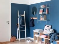Petit espace : 12 idées pour créer une entrée là où il n'y en a pas