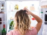9 conseils pour limiter le gaspillage alimentaire chez soi