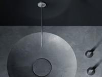 Ces robinets ultra design et imprimés en 3D vont vous surprendre