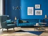 Classic Blue : 10 façons d'adopter la couleur de l'année 2020