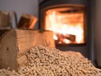 Poêles à granulés : prudence suite à de nombreuses anomalies constatées