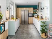 Tendances cuisine 2020 : découvrez les nouveautés en images