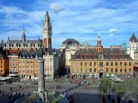 L'encadrement des loyers bientôt mis en place à Lille