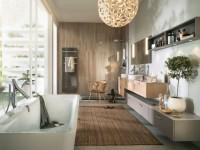 Salle de bains : découvrez les tendances 2020