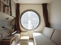 """""""Home Stories"""" : 100 ans de design qui ont transformé nos intérieurs"""