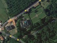 Le château de la famille Giscard d'Estaing enfin vendu
