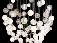 Lumière sur les créations de Sylvie Maréchal