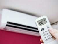 La maintenance des pompes à chaleur bientôt obligatoire
