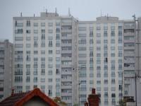 APL : le nouveau calcul des aides au logement repoussé de plusieurs mois