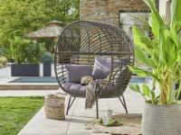 8 accessoires qui vont vous donner envie de rester au jardin