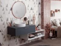 Salle de bains : 14 produits design et innovants primés