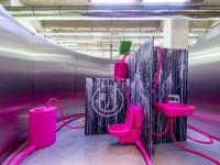Places to be : la maison à travers l'œil des designers