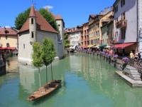 Annecy Paysages : ce qu'il ne faut pas rater